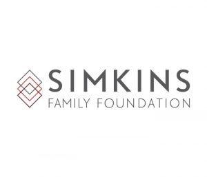 simkins