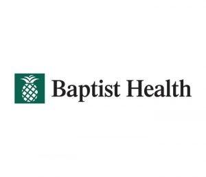 Baptish