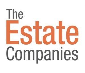 The Estate Companies