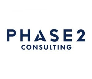 phase2 consultiong