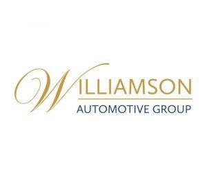 williamson-automotive