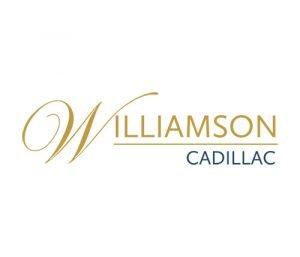 williamson-candillac